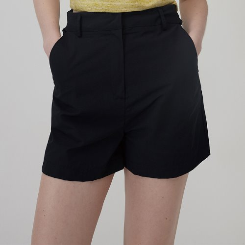 매치글로브 MG0S NYLON SHORTS(NAVY)